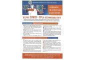 Informare cetățeni – Despre COVID19